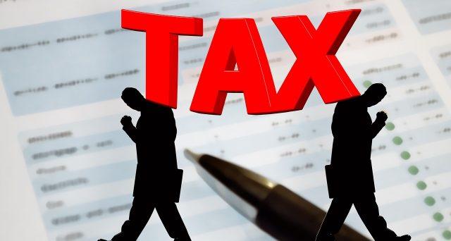Patrimoniale e Iva per diminuire le tasse sul lavoro. In questo modo si stimola la crescita.