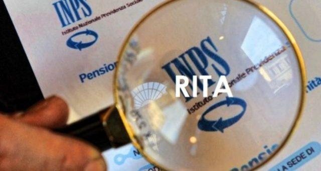 Il pensionamento anticipato consente al lavoratore di ottenere anche la pensione integrativa (RITA). Requisiti necessari e precisazioni COVIP.