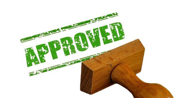 È stato approvato dal Senato il testo di conversione in legge del decreto semplificazione. Ora si attendere il parere della Camera