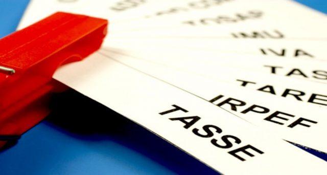riforma-fiscale-tasse