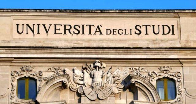 Una laurea contro la disoccupazione. L'Università serve per trovare lavoro oppure no? Ecco come stanno veramente le cose in Italia.