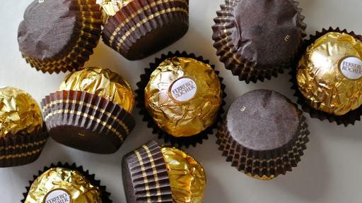 Ferrero sta cercando nuove figure in Italia, ecco che cosa sapere sulle assunzioni.