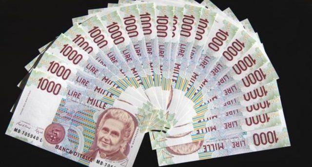 valore-mille-euro