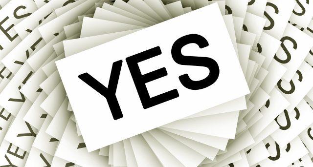 Con l'ok della Camera arrivato nella giornata del 10 settembre 2020 diventa legge il decreto semplificazione di cui ora si attende pubblicazione in Gazzetta Ufficiale
