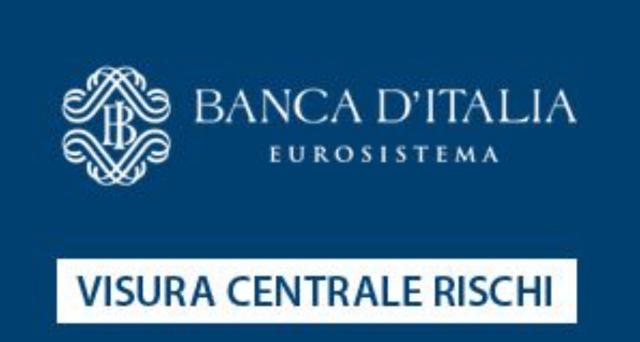 Dal 2 ottobre 2020 le società possono sottoscrivere un abbonamento gratuito per ricevere mensilmente i dati della Centrale dei Rischi al proprio indirizzo PEC.