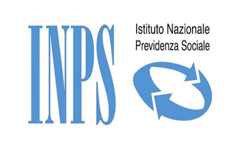 Confermata dall'INPS la proroga della rateazione dei versamenti contributivi ed assicurativi sospesi causa Covid fino al 30 ottobre.