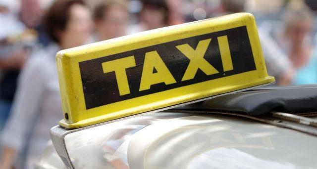 Bonus taxi 2021 come fare domanda e quali sono le città italiane lo offrono