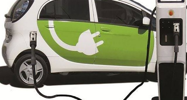incentivi-auto-elettrica-bonus