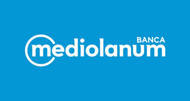 cessione del credito banca Mediolanum