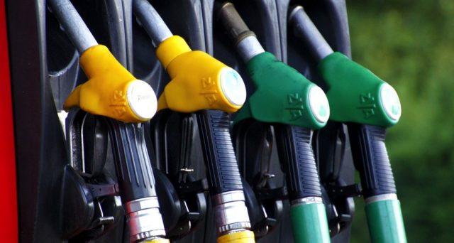 Fino al 30 novembre 2020 sarà possibile beneficiare dei diversi bonus carburanti in vigore.  Ecco a chi spettano.