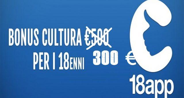 bonus-300-euro