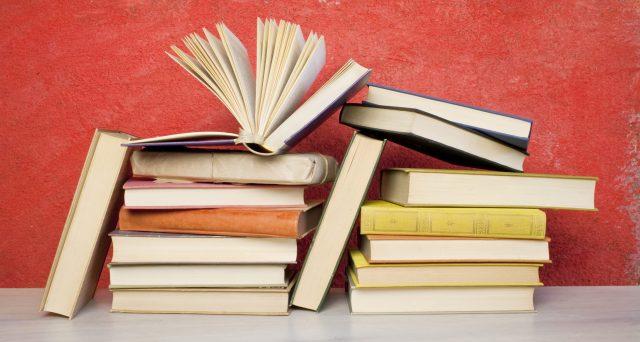 Bonus libro è un contributo di natura economica che viene erogato dai Comuni nei confronti delle famiglie che sono in possesso di interessanti requisiti.