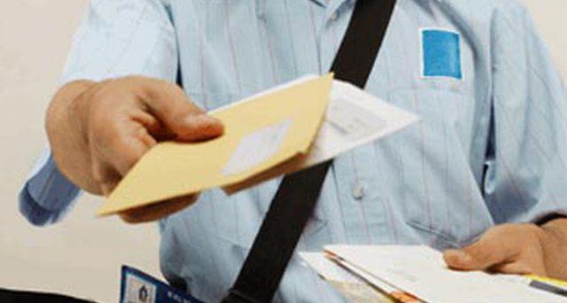 Il decreto chiarisce che con la richiesta di rateazione si interrompono i termini di prescrizione e decadenza dei carichi iscritti a ruolo.