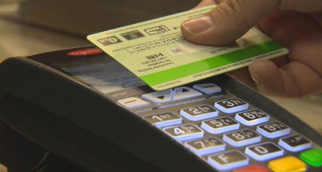 """Bisogna concentrare gli strumenti del Cashback e della """"Lotteria degli Scontrini"""" solamente sugli acquisti di beni e servizi di modico valore."""