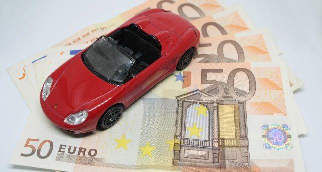 bonus auto e rottamazione