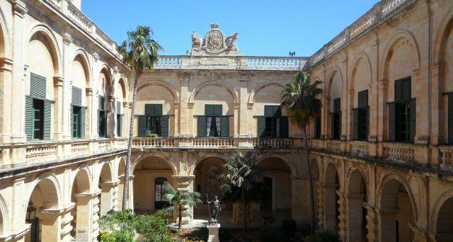 Il decreto agosto, nella sua conversione in legge, ammette al superbonus 110% anche i castelli e palazzi storici, inizialmente esclusi dal decreto Rilancio