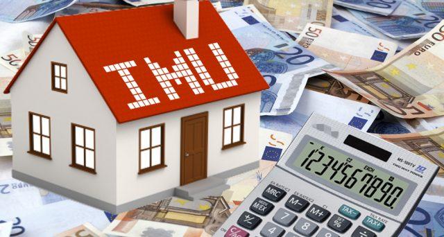 Una sentenza chiarisce che se i coniugi vivono in due immobili posti in Comuni diversi non hanno diritto all'esenzione del pagamento Imu.