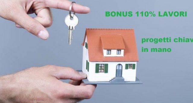 lavori-bonus-110