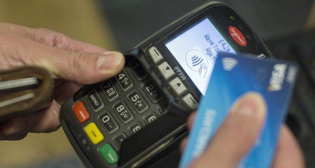 Cambiano i metodi di acquisto degli italiani col virus. Più pagamenti digitali, cashback e meno contanti in circolazione.