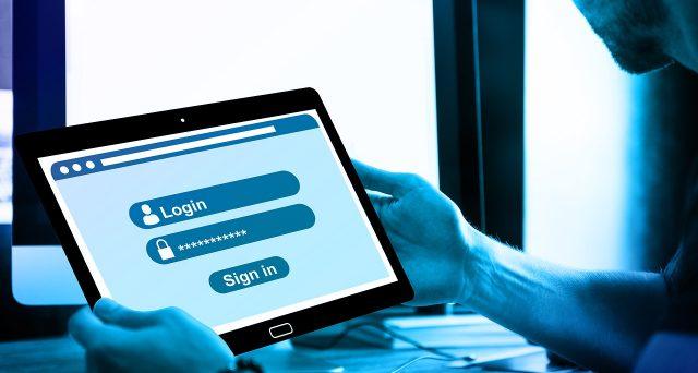 Dal 1° ottobre 2021 i servizi INAIL saranno accessibili online solo tramite SPID, CIE o CSN. Il passaggio avviene, tuttavia, in diverse fasi