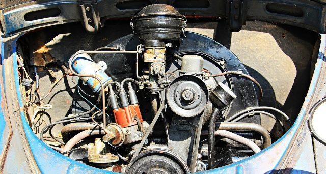 bonus-meccanico-quali-veicoli
