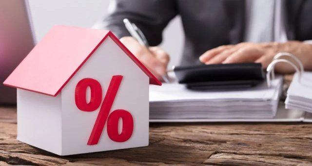 Bonus casa con sconto in fattura: la voce di costo che non ti aspetti
