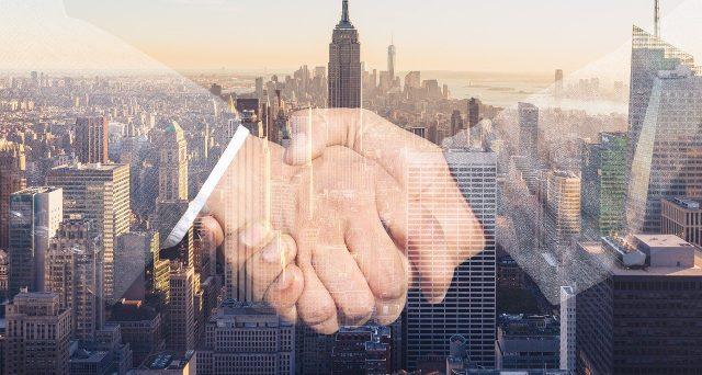 Le imprese associate FINCO possono godere dell'offerta vantaggiosa messa in atto da Intesa Sanpaolo pronta ad acquistare i crediti legati al superbonus 110% ed altri bonus fiscali