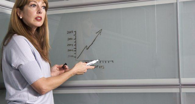 aumento-stipendio-docenti