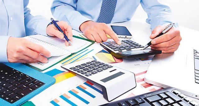 Pagamenti tracciabili e comunicazioni per il controllo del credito d'imposta spettante: l'Agenzia delle Entrate conferma l'invio cumulativo entro il 20 novembre.