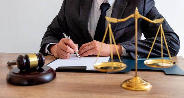 La manutenzione sugli immobili abusivi è considerata un reato? Cosa dice la Cassazione? Ecco i chiarimenti della Sentenza.