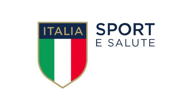 Sport e salute spa ha già liquidato con esito positivo 425.450.400 di euro tra bonus 600 euro e bonus 800 euro.