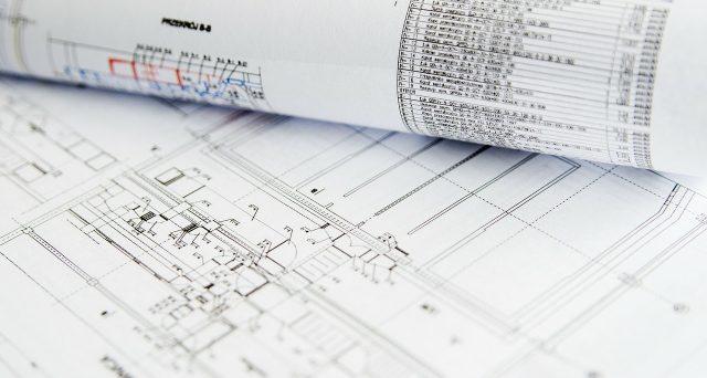 Con i tanti documenti richiesti ai proprietari degli immobili ed ai professionisti che devono seguire i lavori si rischia l'inceppo del superbonus 110%