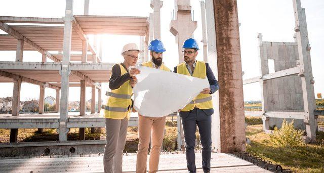 Il termine del 31 dicembre 2021 è troppo breve per permettere il pieno successo del superbonus 110% quale stimolo per la ripresa del settore edilizio