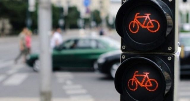 bonus-bici-voucer-venduti-online