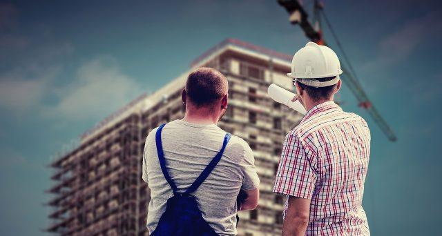 Diversi sono i bonus fiscali che sono ad oggi riconosciuti per i lavori sugli immobili. Si va dal bonus ristrutturazione al nuovo superbonus 110%