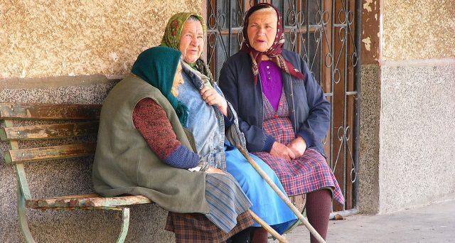 pensione detassata in Bulgaria
