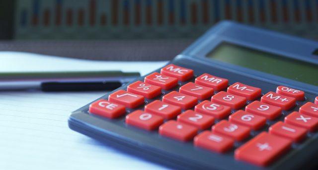 I contributi a fondo perduto previsti a fronte del Covid-19 hanno irrilevanza fiscale e contabilmente sono contributi in conto esercizio