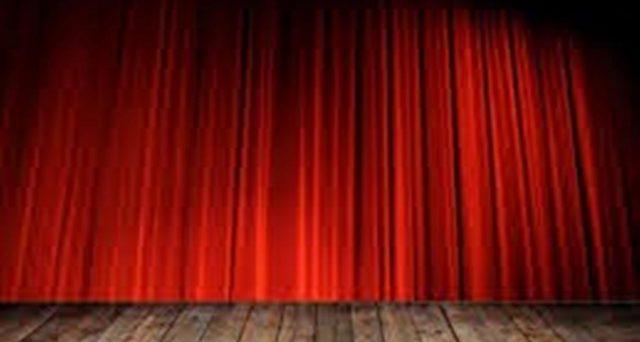 detrazione-biglietti-cinema