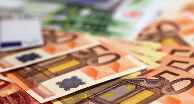 Contributo a fondo perduto: il credito d'imposta non si cede
