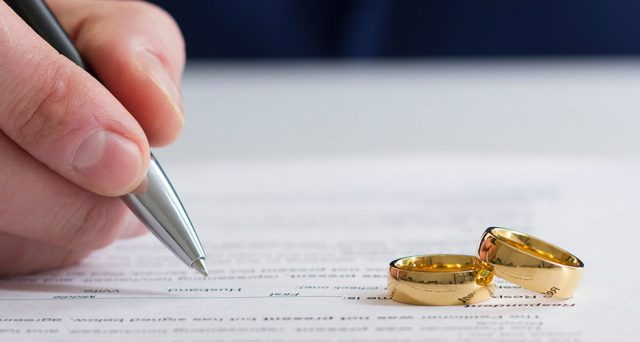 Scopriamo in questa guida di Investire Oggi quali sono i documenti necessari per richiedere il divorzio congiunto.