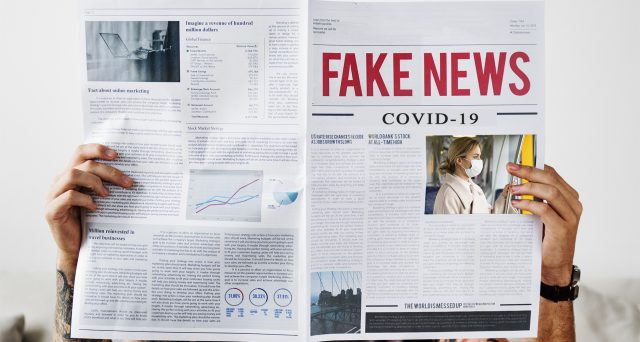 Bonus busta paga di agosto non percepito: attenzione alle fake news!