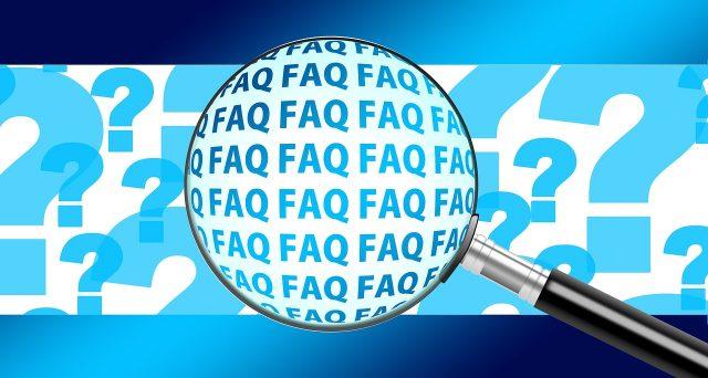 Per i commercialisti, il rilascio del visto di conformità infedele nel superbonus 110% NON è punibile con la stessa sanzione delle false asseverazioni