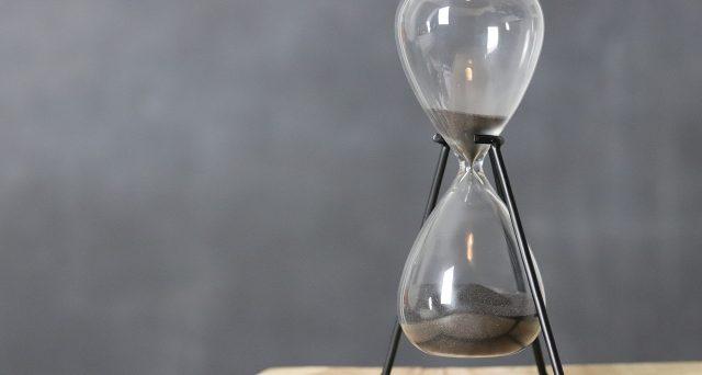 Si va verso un rinvio light del Modello Redditi/2020 in scadenza il 30 novembre 2020
