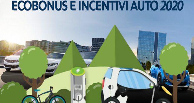 Corsa agli incentivi auto, il Mise mette sul piatto altri 5 milioni. Aumentano gli italiani che vogliono acquistare un veicolo nuovo.