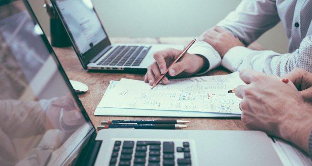 Lavoro occasionale: limiti, definizione e normativa. Dal regime fiscale alla comunicazione Inps, cosa sapere sulle prestazioni occasionali.