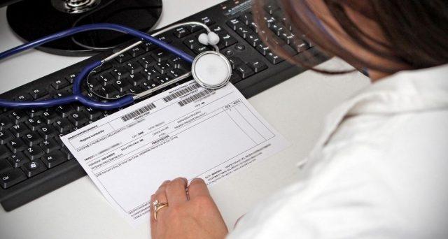 Calano le denunce di malattia all'Inps. Lo smart working accresce il benessere dei lavoratori e aiuta le aziende a risparmiare.