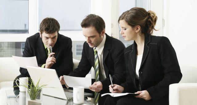 Al via il primo master post laurea in private banking. Pochi posti disponibili, requisiti di ammissioni, bando e costo di partecipazione.