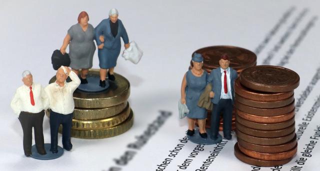 Riforma pensioni 2022 con tantissime proposte ancora in gioco, ecco quali
