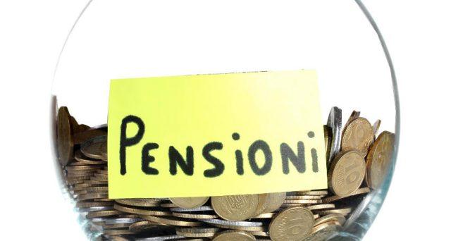 Sul fronte delle pensioni ci sono interessanti novità in arrivo per il mese di dicembre. Ecco il calendario tredicesime.