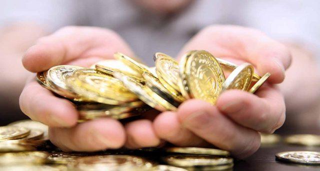 Le operazioni finanziarie riguardanti l'oro da investimento sono esentate dall'Iva. Diverso è il trattamento per le cessioni di oro industriale.